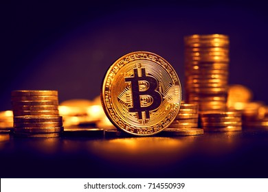 digital currency, bitcoin