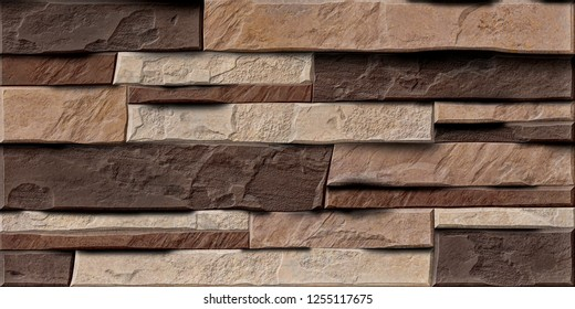 Digital elevation tiles design.