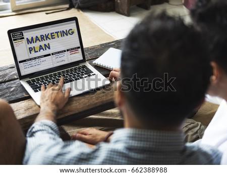 telecommunications marketing plan
