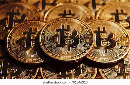 digital money in business