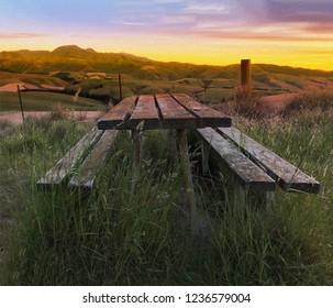 Yağlı Boya Manzara Resimleri Images Stock Photos Vectors