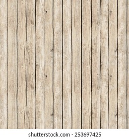 Digital Paper for Scrapbooking Light Pink Brown Wood seamless Texture Background