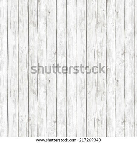 Digital Paper Scrapbooking White Wood Texture Stockfoto Jetzt
