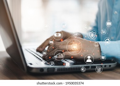 Digital transformation technology strategy,the transformation of ideas and the adoption of technology in business in the digital age, enhancing global business capabilities.