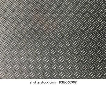 dimond metal surface, Metal texture