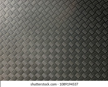 dimond metal surface, Metal texture