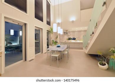 Dining room-1-3