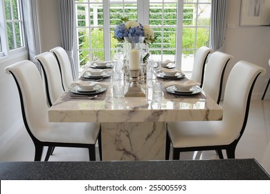 144.639 hình ảnh về bàn ghế ăn đẹp lý tưởng, sang trọng ấm cúng