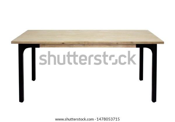 Remarkable Dining Table Conference Table Office Table Stock Photo Edit Creativecarmelina Interior Chair Design Creativecarmelinacom
