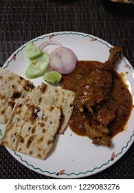 Dinner At Sailani Rsort