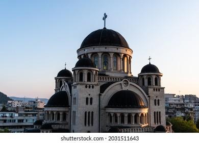 Diocese of Deva and Hunedoara,  romanian orthodox church.