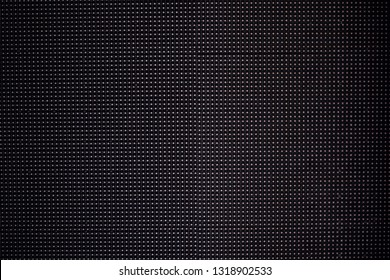 diode screen clodeup. Abstract LED screen, texture background