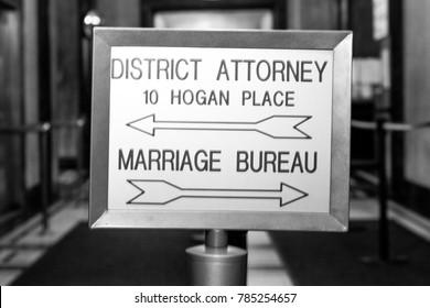 Marriage Bureau Images, Stock Photos & Vectors   Shutterstock
