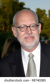 Director FRANK OZ at the Los Angeles premiere of his new movie The Score, at Paramount Studios, Hollywood. 09JUL2001.  Paul Smith/Featureflash