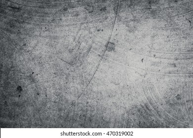 Dirt Wall Background, Aged Grunge Cement Texture for backdrop.