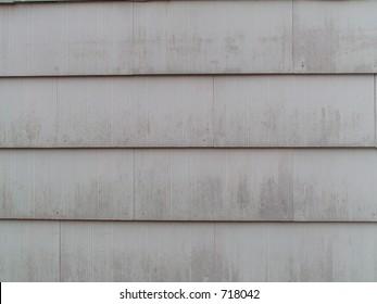 Asbestos Siding Images Stock Photos Amp Vectors Shutterstock