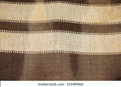 Dirty Canvas Background Texture