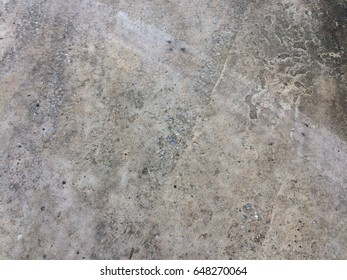 Dirty cement texture backdrop