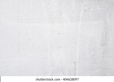 Dirty cement wall texture