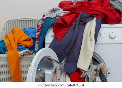 Wet Clothes Stock Images Royalty Free Images Amp Vectors