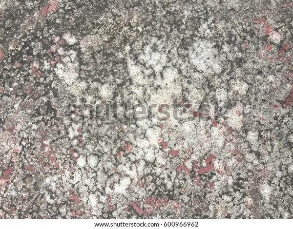 dirty floor texture