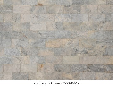 dirty marble wall tile texture background