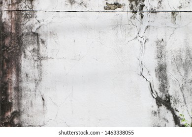 Dirty old wall texture vitage