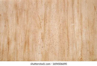 dirty rust painted metal background brown vintage stained texture