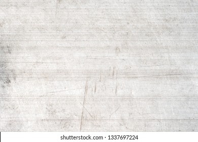 Dirty scratch floor texture, use for background