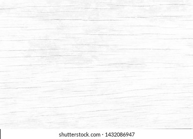 Dirty surface Light white pattern wood surface not smooth for texture and copy space in design background