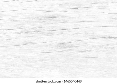 Dirty surface Light white pattern wood surface for texture and copy space in design background