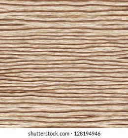 Dirty wood background high detailed