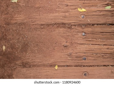 Dirty wooden background texture