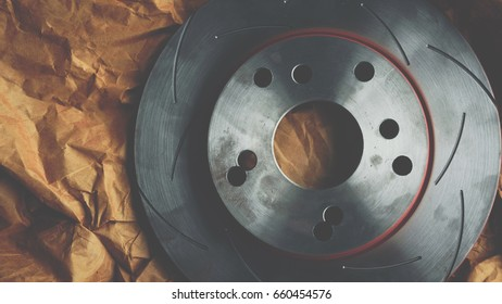 Disc brake 4/100 PDC. 4H. adapt to 5/114.3 PDC. 5H. it's a part of car use for stop the car this a spare part for repair at car garage