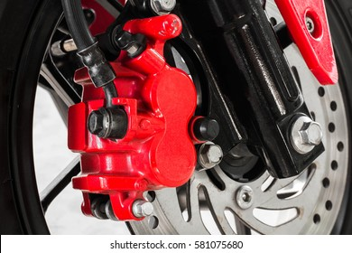 Scooter Parts Images, Stock Photos & Vectors | Shutterstock