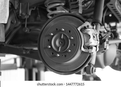 Braking System Images, Stock Photos & Vectors   Shutterstock