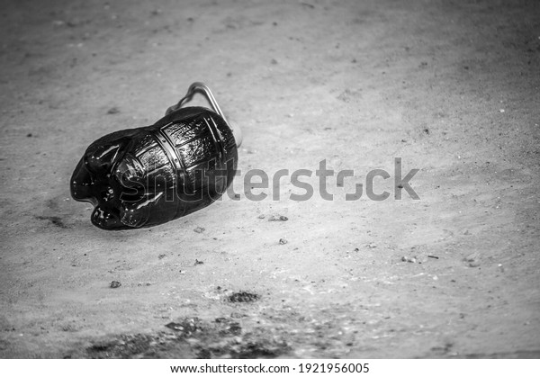 discarded-plastic-bottle-on-ground-600w-