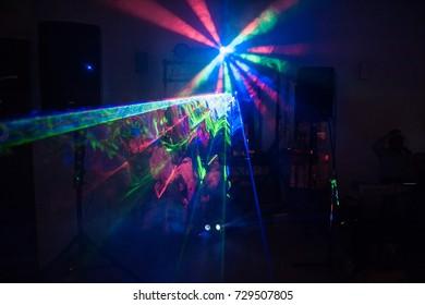 disco lights, night life, fashion life, disco, night fever