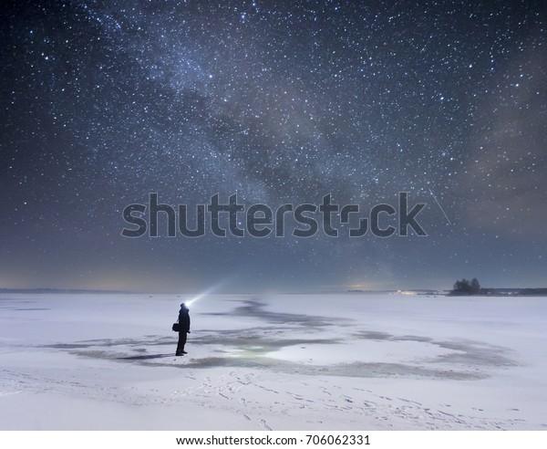 Discover universeum