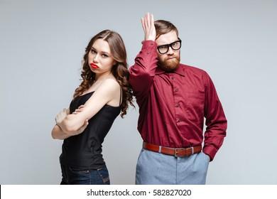 säker Interracial dating webbplatser