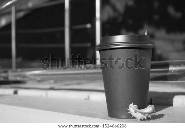 disposable-black-paper-coffee-cup-600w-1