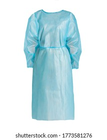 disposable isolation gown surgical gown for surgery protection