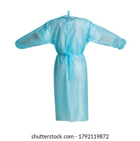 disposable surgical gown for surgery isolation gown surgical gown for surgery protection