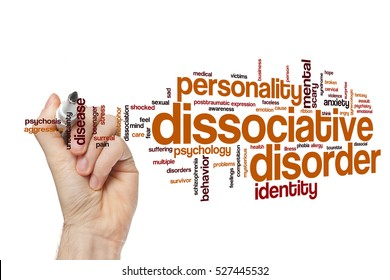 Multiple Personality Disorder Images, Stock Photos & Vectors