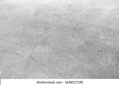 The distance pattern of marble. For background concept and design.