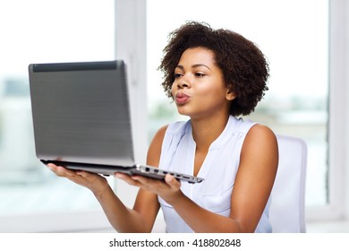 online dating for african american