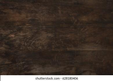 Distressed Barnwood Flooring