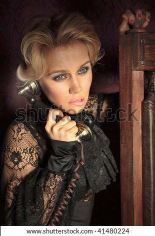 Quickly Callgirls in leather pictuer congratulate