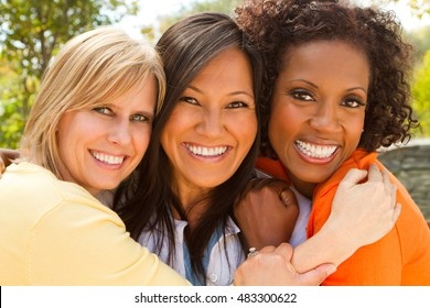 Women Friends Stock Images, Royalty-Free Images & Vectors ...