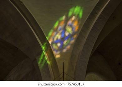 Divine light church
